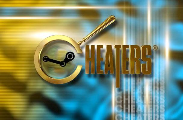 Steam hands developers the power to ban cheaters