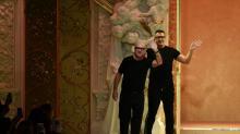 Dolce & Gabbana cancela desfile na China após acusações de racismo
