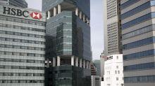HSBC Among Banks With Grim Chances to Recoup Hin Leong Loss