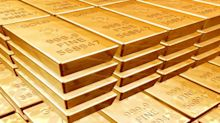 Gold Price Prediction – Prices Ease, and Decline 0.3% for the Week