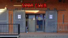 Prenzlauer Berg: Tanzen trotz Corona: Polizei löst Party im Soda Club auf