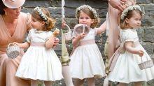 慎選花仔花女!做足準備防止花童在婚禮上「搞破壞」