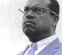 Keith Ellison's strategy in the Derek Chauvin trial paid off