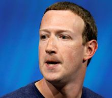 Mark Zuckerberg Responds To Times Facebook Report: 'I Learned About This Yesterday'