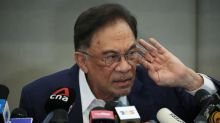 Malaysia's palace to issue statement on Monday - official