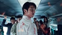 New Line In Lead To Catch 'Train To Busan' Remake; Gary Dauberman Scripting, James Wan Producing Zombie Thriller – Update