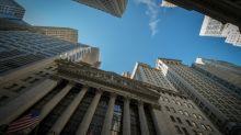 Wall Street sigue sumando récords