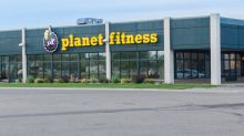 Planet Fitness CEO: Here Comes 4,000 Discount Gyms