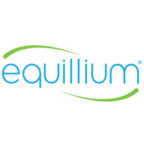 Equillium Provides Itolizumab COVID-19 Program Update