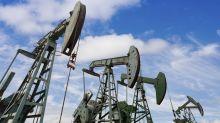 Value Investors: Cenovus Energy Inc. Asset Sales Create Buying Opportunity