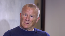 More pain for Neil Woodford investors with £42m write-down