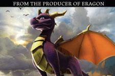 Spyro the Dragon ... the Movie?
