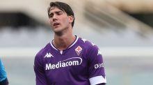 Fiorentina nel caos, la Juve torna su Vlahovic?