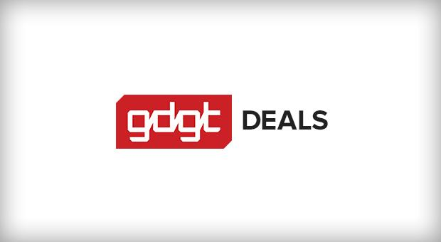 gdgt's best deals for October 2nd: Apple iPhone 5c, Samsung Galaxy Note 10.1