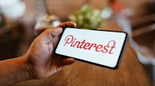 Pinterest (PINS) Q1 Loss Wider Than Expected, Revenues Beat