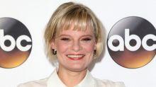 Goonies 2 'probably won't happen', says original film's star