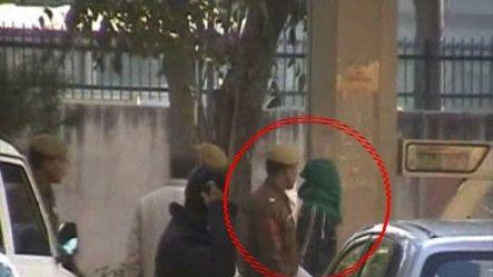 Ram Singh committed suicide, suggests autopsy report