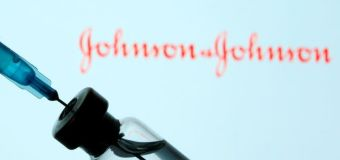 EEUU autoriza vacuna de Johnson & Johnson para COVID-19