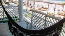 【買起全世界】全球最佳退休國家墨西哥 豪宅回報5.5厘