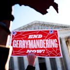 Why the Supreme Court's Latest Gerrymandering Decision Doesn't Go Far Enough