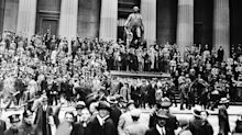 The 5 Most Important Lessons From the 1929 Crash That Matter Today