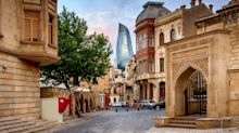25 fascinating things you didn't know about Azerbaijan