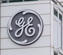 General Electric (GE) Stock Flat Ahead of Earnings: What To Expect