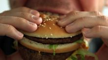 McDonald's va vendre sa sauce Big Macen édition limitée