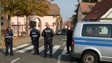 Obduktion der Leichen nach tödlichem Polizeieinsatz