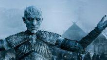 As 10 melhores reações no Twitter ao final da temporada de 'Game of Thrones'