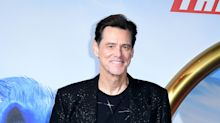 Jim Carrey recalls terrifying experience of Hawaii false missile alert