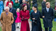 The Royal Family's Christmas 2019 plans: Meals, presents and traditions