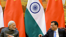 How rekindled Sino-Indian tensions are reshaping Asian geopolitics