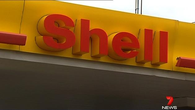 Jobs at risk in Shell sale