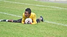 Caf Confederation Cup: Annan: Kotoko determined to get a good result in Zambia
