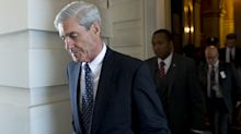 Is a Mueller report coming? Not necessarily.