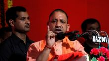 'Don't Discriminate on Basis of Religion but Can't Attend Ayodhya Mosque Event': UP CM Cites 'Yogi' Vow