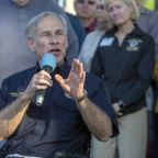'It is happening everywhere' Texas mass shooting victims tell governor