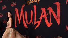 Heurté par la pandémie, Disney évite la catastrophe financière en misant sur le streaming