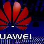 Germany's BDI on Huawei: No vendor should be excluded from 5G without evidence