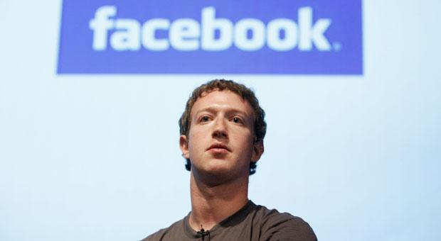 Facebook rumored to be buying GPS app Waze for up to $1 billion