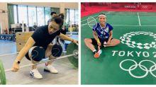 中華隊奧運奪牌熱門 決賽何時開打總整理