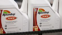 Bayer Wins Ruling Blocking California's Roundup Warning