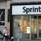 T-Mobile Stock Rally Fades On Sprint Merger; Will Blue States Oppose Deal?