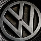 German Carmakers Can't Catch a Break as Next Scandal Looms Large