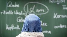 Justiz: Kopftuchstreit: Änderung des Neutralitätsgesetzes gefordert