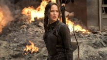 'Hunger Games,' 'John Wick' Entertainment Center in Times Square Scrapped