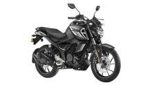 Yamaha FZS-FI Dark Knight edition launched at Rs. 1.08 lakh