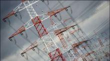 Bundesnetzagentur wehrt sich gegen Urteil zu höheren Renditen für Netzbetreiber