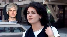 Monica Lewinsky, Catfish star team for HBO Max public shaming documentary